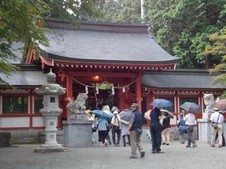12s1御室浅間神社DSCN4568.jpg