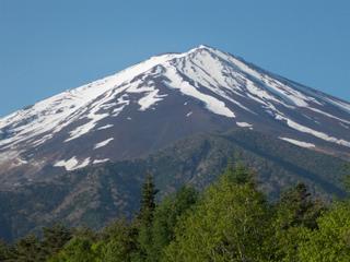 1s道路からの富士山DSCN1914.jpg
