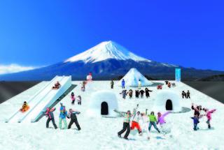 251213富士山雪まつりイメージ.jpg