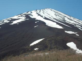 2s五合目からの富士山DSCN2002.jpg