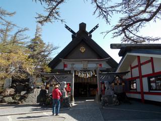 3s小御岳神社DSCN2007.jpg