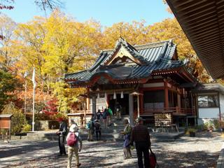 3s諏訪神社DSCN6202.jpg