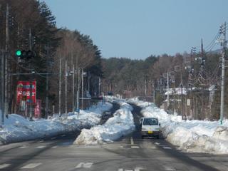 4s国道139号勝山付近.jpg