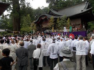 4s神社前DSCN2417.jpg
