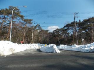 8s西湖入口→西湖方面.jpg
