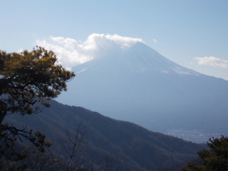 s1104清八山.jpg