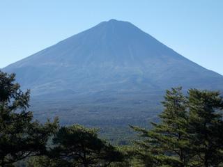 s1富士山DSCN5001.jpg