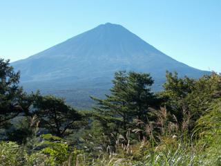 s5富士山DSCN5008.jpg