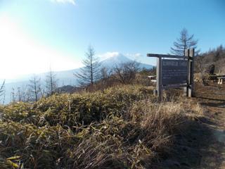 s859三つ峠山荘脇.jpg