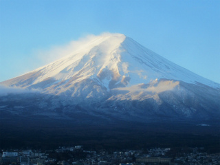 s10富士山IMG_0395.jpg